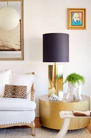 Expert Tips For A Well Lit Home