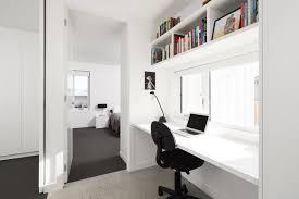Idee Per Ufficio In Casa : Buone idee per riorganizzare lo spazio ufficio in casa