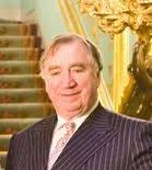 Dr Edward Haughey, Baron Ballyedmond, 1944-2014 - LordB