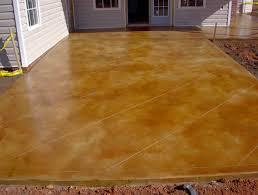 Painted basement floor ideas Hardwood Basement Floor Paint Ideas Basement Floor Paint Ideas Home Styles Ideas Best Ideas Highsolco Basement Floor Paint Ideas Charming Floor Ideas On Floor With