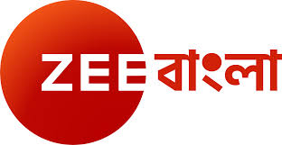 Zee Bangla All Serial Download 19 November 2019 Zip 1st ON NET
