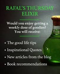 best essays of all time links rafal reyzer rafal s thursday elixir