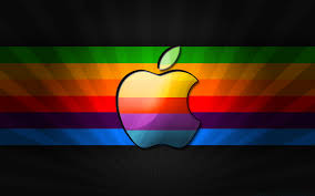 Apple Wallpaper, Apple iPhone Wallpaper ...