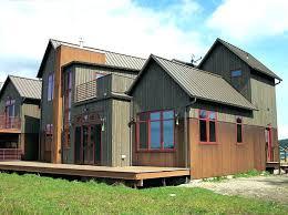 how to rust corrugated metal rusted metal roofs 7 8 corrugated 4 rusty metal roofing for how to rust corrugated metal