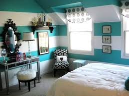 dream bedrooms tumblr. Dream Bedrooms For Teenage Girls Projects Design 19 Blue Tumblr L