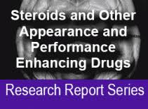 How Are Anabolic Steroids Used National Institute On Drug