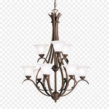 chandelier lighting light fixture electric light light chandelier