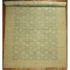 palace size antique persian tabriz rug no