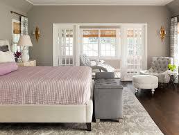 Creative Of Bedroom Paint Colours Benjamin Moore Benjamin Moore Paint  Colors For Rooms Wall Paint Ideas