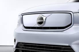 Volvo Cars And Geely Auto To Deepen Collaboration Volvo Cars Global Media Newsroom