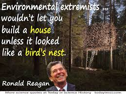 Climate Change Quotes Classy Ronald Reagan Quotes 48 Science Quotes Dictionary Of Science