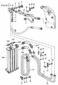 buy porsche thermostat temperature sensor porsche 911 1974 89