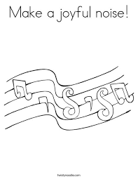 Small Picture How To Make A Coloring Page From Photo How To Make A Coloring Page
