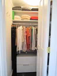 Small Bedroom Wardrobes Small White Wardrobe Closet Closet Storage Organization