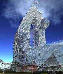 can you go to the top ? | Famous Modern Architects in Post-Modern Era