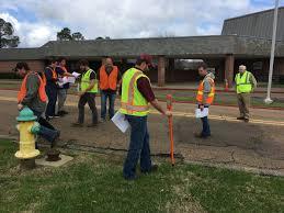 Register Now For Ttcs Utility Investigation School