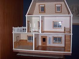 doll house and tea party northfield construction company 100 0979
