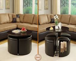 space saving furniture table. this coffee table turns into a dining and space saving furniturerooms furniture