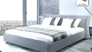 Posh Bed Frame Hercules Walmart – Creative Decoration Furniture Home ...