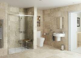 walkin bath shower bathtubs idea walk in shower tub combo bathtub shower combo design ideas lux walkin bath shower walk in bathtub