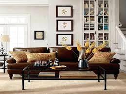 Pottery Barn Living Room Designs Custom Inspiration