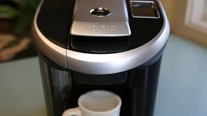 keurig vue v700. Beautiful Vue Keurig Vue V700 Review A Patently Better Pod For Coffee Lovers Inside O