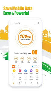 Uc browser app is more powerful get latest video and super fast browsing experience in this app. Uc Browser Apk Download For Android Latest 2021