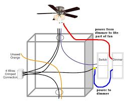 bathroom fan light switch wiring diagram unbelievable images ceiling fan light bo wiring diagram ceiling light