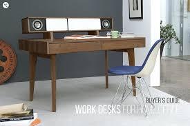 good office desks. Good Office Desk Best Modern Desks Fabulous Cubicle Plants D