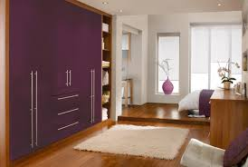 Modern Fitted Bedrooms 35 Modern Wardrobe Furniture Designs Fitted Bedroom Furniture