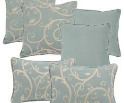 large size of glomorous outdoor throw pillow set by lakeview outdoor designs sunbrella lakeview outdoor