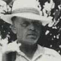 Aschel James Ruell (1898-1986) • FamilySearch