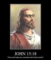 Funny Jesus Quotes Custom Hipster Jesus Great Pick Pinterest