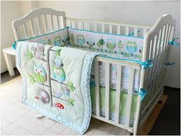Nursery Decors Furnitures Babies R Us Cribs Canada As Well As