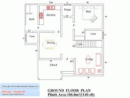 house plans designs 1000 sq ft youtube 2 story under maxresde