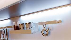 Luminaire Plan De Travail Cuisine Ikea Pearlfectionfr