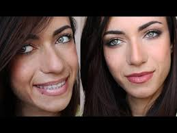 make yourself look pletely diffe and earn the transform your 80b8a87a852be2f85e227788b68d96c0 how to look younger using makeup makeupandartfreak