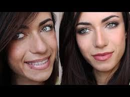 how to look younger using makeup makeupandartfreak