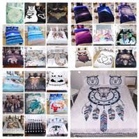 Duvet Sets Online Shopping | Colorful Duvet Cover Sets for Sale