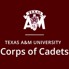 Texas A M Corps Of Cadets We Make Leaders