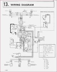 kubota alternator wiring diagram wiring diagram detailed alternator wiring diagram ls1 simple wiring diagrams kubota b7200 wiring diagram pdf kubota alternator wiring diagram