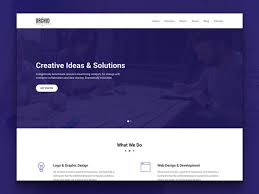 Basic Website Templates Magnificent Free Basic Website Templates Popteenus