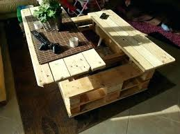 where to buy pallet furniture. Wood Pallet Furniture For Sale Ad Creative Ideas And Projects Chairs . Where To Buy