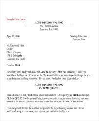 Classic Business Letter Format Professional Letter Format Example Acepeople Co
