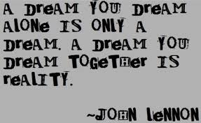 Dream Famous Quotes Best Of 24 Famous Quotes About Dreams To Get Dream Come True Is To Awaken