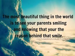 Beautiful Short Quotes On Family Best Of Family Quotes Pictures And Family Quotes Images With Message 24