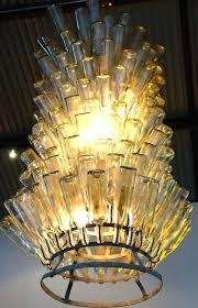 glass bottle chandelier attractive glass bottle chandelier wine bottle chandelier creative ideas for lighting fixtures large glass jar chandelier