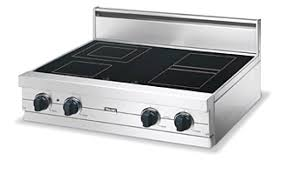 electric range top. Viking Electric Stove Top Range Size 1280x768 I
