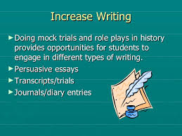 homework cheats we write custom college essay writing and  homework cheats jpg