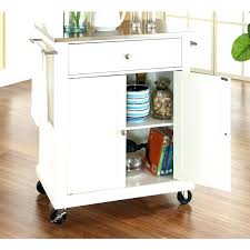 Create A Cart Kitchen Island With Granite Top Tags best kitchen